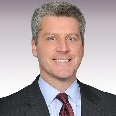 Tim Heaphy