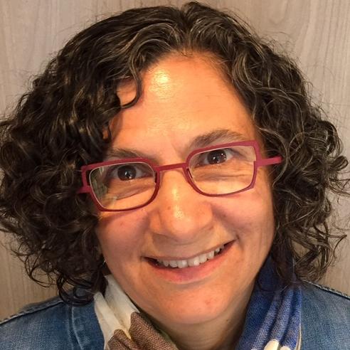 Marta Buzzelli