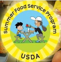 Boys & Girls Clubs of Central Virginia to Sponsor Summer Food Service Program